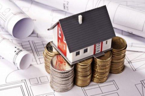 Цены на недвижимость в Испании выросли после кризиса: статистика роста цен.