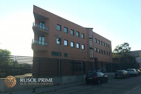 Коммерческая недвижимость в аренду в испании Аренда офиса 10кв Нижегородская