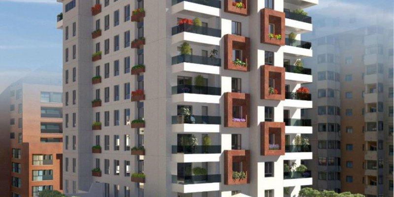 Квартиры валенсия купить дешевые дома в испании цены