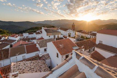 Топ новостей испанского рынка недвижимости за октябрь