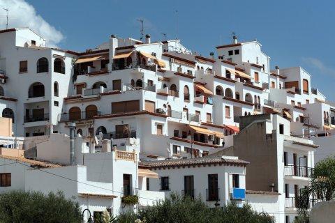 Как расценивать рост цен на жильё в Испании