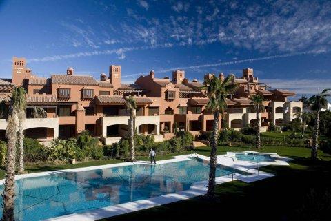 Недвижимость в Испании: плюсы и минусы