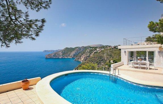 Купить отель в испании у моря карта недвижимости дубая