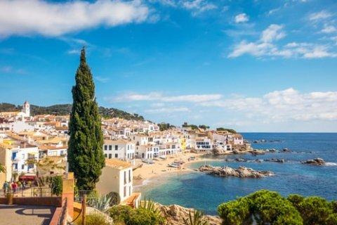 Где лучше купить квартиру в Испании