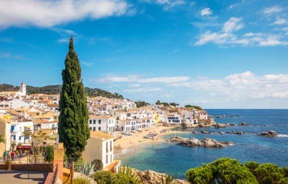 Где лучше купить квартиру в испании отзывы нячанг дубай отель