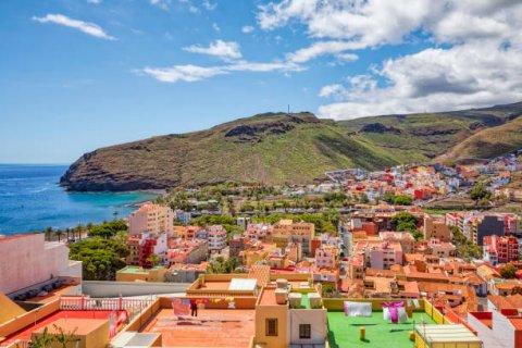 Недвижимость в Испании 2019: цены и перспективы