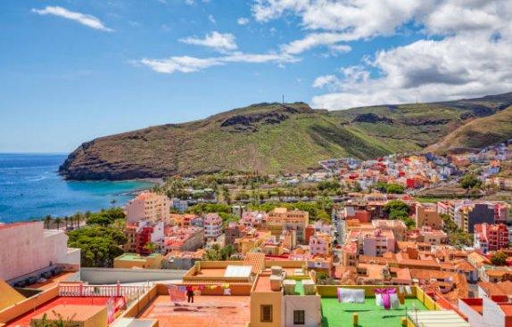 Как купить недвижимость в испании форум жильё в испании цены