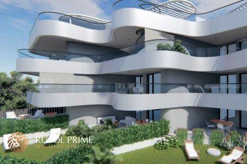 В вторичка испании квартиру купить купить недвижимость в польше цена