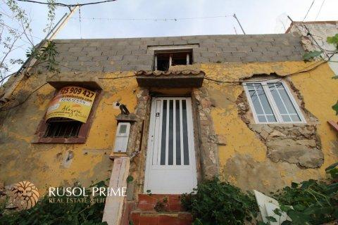 Недвижимость в испании вторичка стоимость квартир в дубай