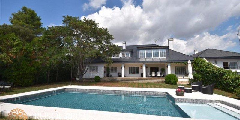 Купить жилье в барселоне эмираты дубай недвижимость дубай лэнд