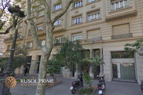 Коммерческая недвижимость испания с арендаторами стоимость коммерческой недвижимости статистика