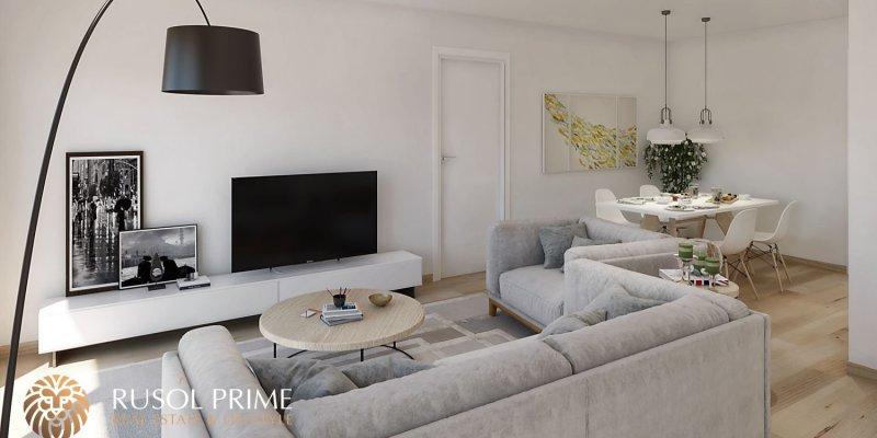 Купить недвижимость в испании барселона недвижимость на кипре вторичная