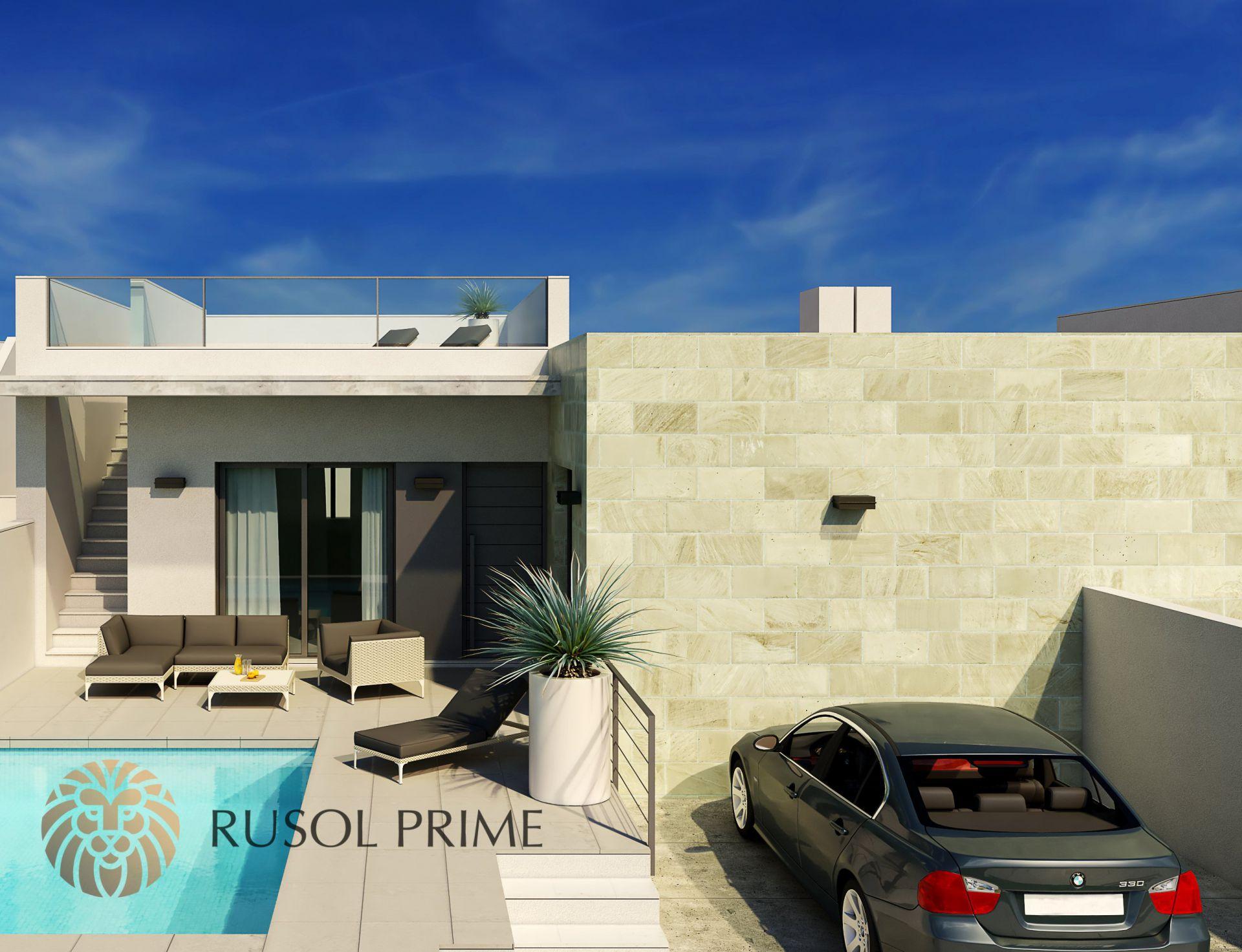 Недвижимость в испании отзывы владельцев квартиры на мальте купить