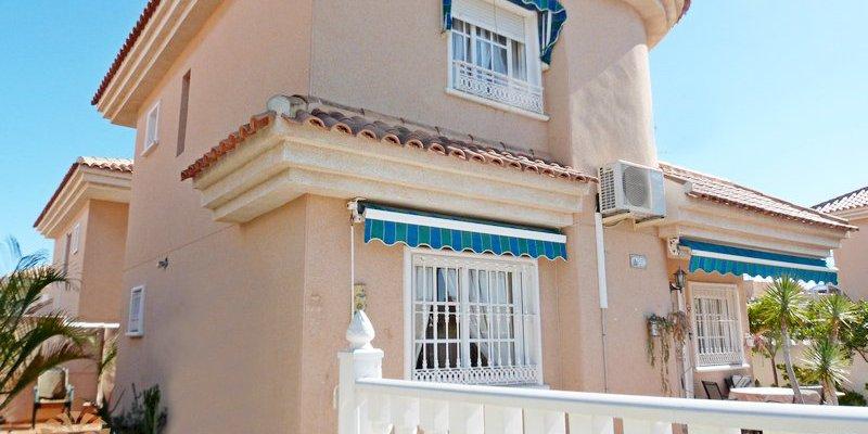 Дом в испании купить недорого аренда квартиры в дубае на год цены